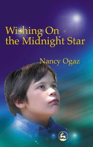 Wishing On the Midnight Star Book