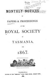 Papers and Proceedings