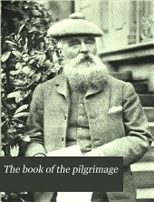 The Book of the Pilgrimage PDF