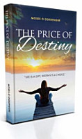 The Price of Destiny PDF