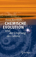 Chemische Evolution und der Ursprung des Lebens PDF