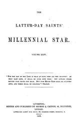 THE LATTER DAY SAINTS  PDF