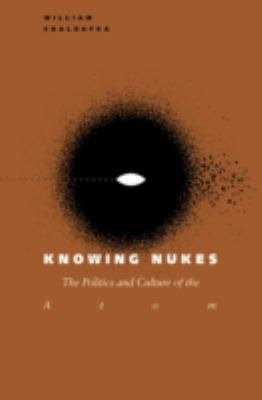 Knowing Nukes
