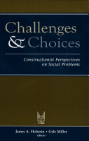 Challenges and Choices PDF