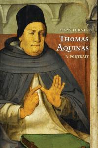Thomas Aquinas PDF