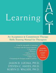 Learning Act Book PDF