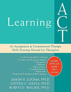 Learning ACT Book