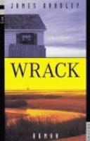 Wrack  PDF