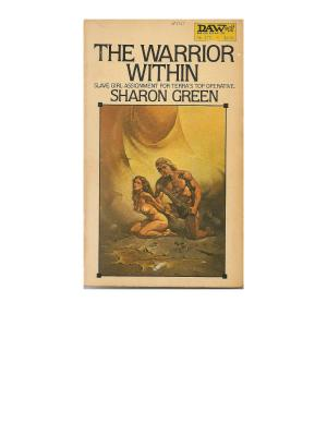 The Warrior Within PDF