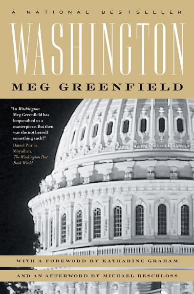 Download Washington Book