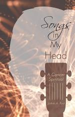 Songs in My Head