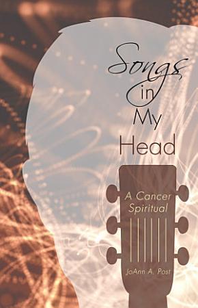 Songs in My Head PDF