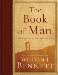 The Book Of Man Book PDF