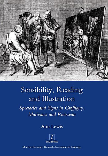Download Sensibility  Reading and Illustration Book