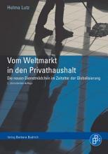 Vom Weltmarkt in den Privathaushalt PDF