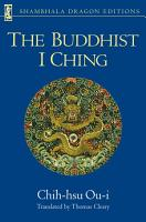 The Buddhist I Ching PDF