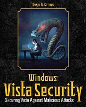 Windows Vista Security PDF