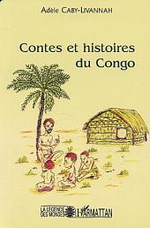 CONTES ET HISTOIRES DU CONGO