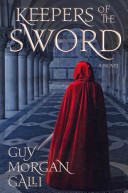 Keepers of the Sword PDF