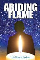 Abiding Flame