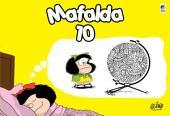 Mafalda Jilid 10