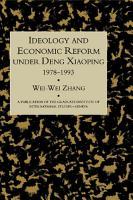 Ideology   Econ Refor Under Deng PDF