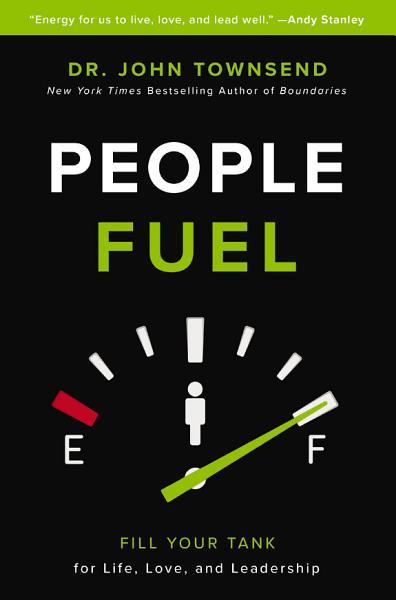 Download People Fuel Book