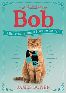 The Little Book of Bob Book