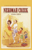 Nekomah Creek PDF