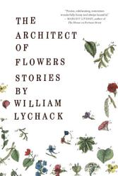 The Architect Of Flowers Book PDF