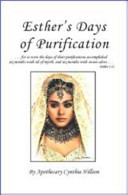 Esther s Days of Purification