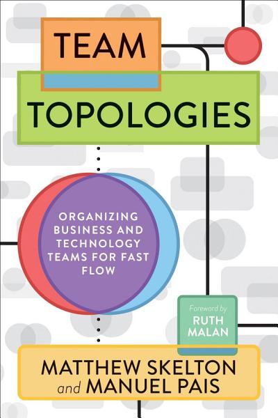 Team Topologies