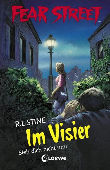 Fear Street 27   Im Visier PDF