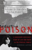 Seductive Poison PDF