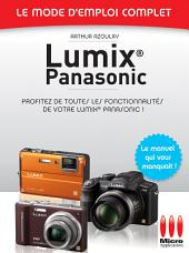 Lumix Panasonic N 23 Mode d'Emploi Complet