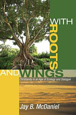 With Roots and Wings PDF