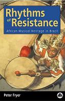 Rhythms of Resistance PDF
