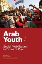 Arab Youth PDF