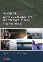 Global Challenges in Recreational Fisheries PDF