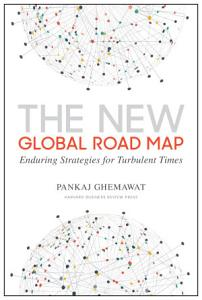 The New Global Road Map PDF