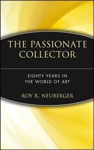 The Passionate Collector PDF