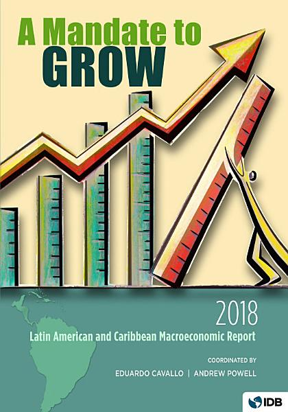 Download A Mandate to Grow Book