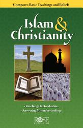 Islam And Christianity Book PDF