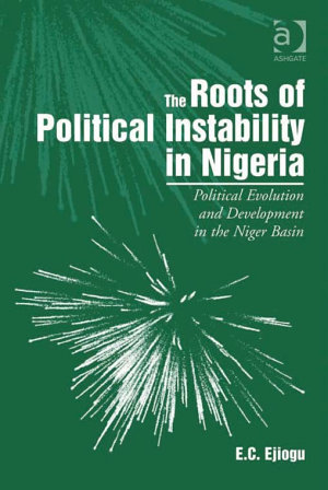The Roots of Political Instability in Nigeria PDF