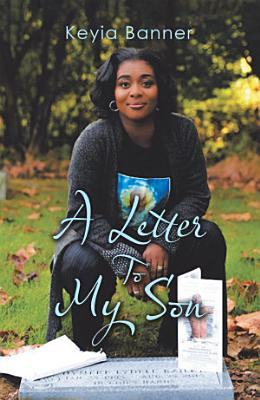 A Letter to My Son PDF