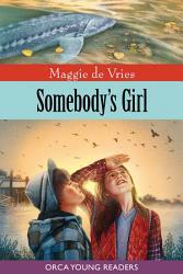 Somebody S Girl Book PDF