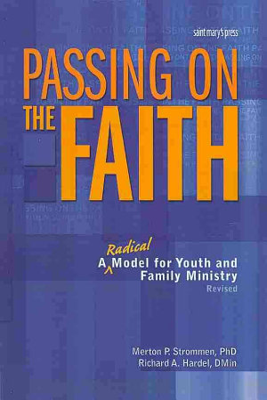 Passing on the Faith