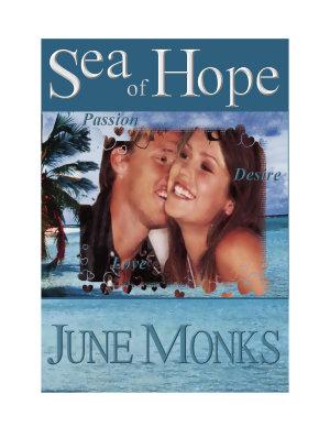 Sea of Hope PDF