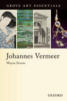 Johannes Vermeer PDF