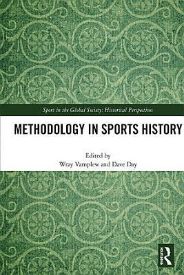 Methodology in Sports History PDF